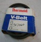 Thermoid V-Belt 3V1060