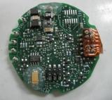 Rosemount 3151-1541-4 PWB Transmitter Circuit Board