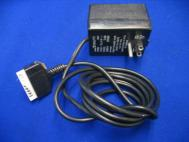 AT&T WP-90131 12VDC 150mA Power Supply For 2500B 2600B