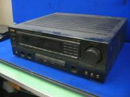 TEAC AG-V8050 Audio/Video Surround Stereo Receiver