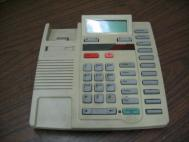 Nortel/AAstra Office Telephone 9316CW NT2N18AA23