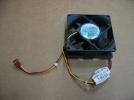 Sunon KDE1208PTB2-6A 12V 13W DC Brushless Fan