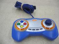 VTech V.Flash Controller