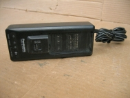 Panasonic PV-A15B Video AC Adapter Battery Chanrger