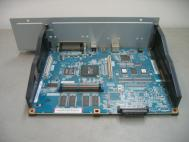 Dell 0G6615 Rev: A01 Genuine Formatter Board For Dell 5100cn