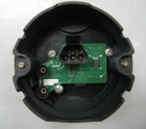 Rosemount 3151-1553-1 PWB Circuit Board Assembly