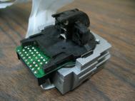 Epson LQ-J10 Print Head P/N P785A
