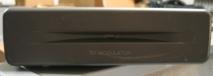 Recoton DVD647 RF Modulator