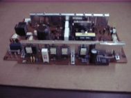 Ricoh DOM/NA Printer Power Supply Board N607-7017
