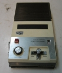 Craig 2603 Vintage Tape Player