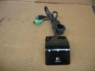 Logitech 831511-0000 Receiver Cordless Desktop EX 110