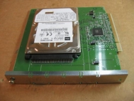 Lexmark 43H5769 Optra T4069 20Gb HDD w/ Adapter