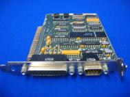 IBM 6135932 Serial / Parallel ISA Adapter 8-Bit