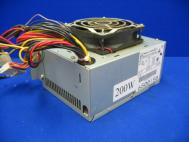Astec ATX202-3515 Rev:04 200 W Power Supply