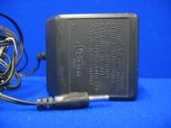 Harman Kardon A481511OT AC Adapter HK-01T Class 2 15V 1100mA Power Supply
