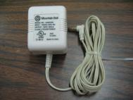Mountain Bell Model U090020D Power Supply AC Adapter