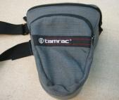 Tamrac Compact Zoom Camera Holster