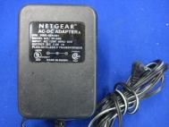Netgear AC Adapter Power Supply PWR-024-001 DC 7.5V 1A