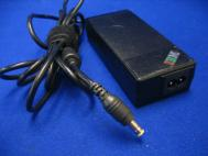 IBM 08K8208 AC Adapter For Laptop 16V 4.5A Power Supply