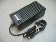 Symbol 50-14000-109 Rev: B 8V 5A AC Adapter Power Supply P/N: 50-14000-109R