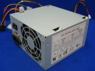 Generic 450W Power Supply