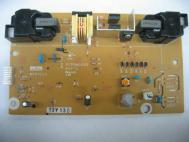 Brother PCPHM0283 MFC-85000 High Voltage Board
