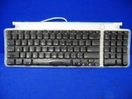 Apple M2452 G3 USB Keyboard Blueberry NK013092HH6L