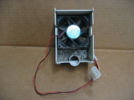 Sunon KD1208PTS3-6 12V 1.4W DC Brushless Fan Assembly
