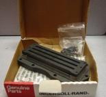 Ingersoll-Rand Valve Inlet-NL Air Compressor 37020419