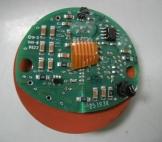 Rosemount 3031-927-8 PWB Circuit Board