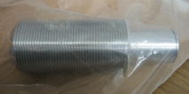 R&M Materials Handling 2211113016 Wheel Stud