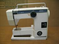 Elna Elnita 120 Sewing Machine Type 120