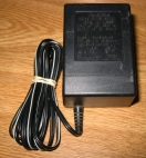 PhoneMate M/N-25 13V 800mA AC Adapter Power Supply