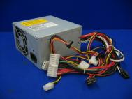 Delta Electronic, Inc. DPS-300PB-3 A Rev 00F 300W Power Supply