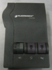 Plantronics Amp For H-Series Plantronics Vista M12