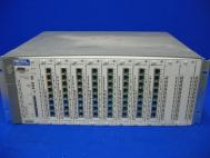 HP ProCurve 4000M J4121A J4111A 64-Port Ethernet Switch