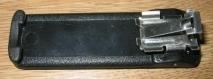 Motorola Spring Belt Clip 3 1/4