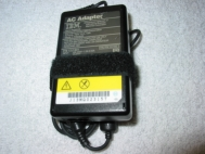 IBM ThinkPad AC Adapter Power Supply 12J1442