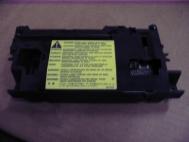 HP RB1-3015 S6 LaserJet 4L Laser Scanner