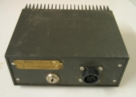 Motorola TLN 1691B  Power Module
