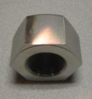 Ingersoll-Rand Piston Nut Air Compressor PN 30342406