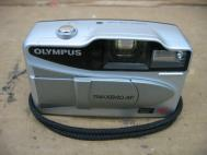 Olympus Trip XB40 AF 35mm Film Camera