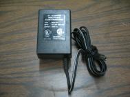 AC Adapter SB48-18A 9VAC 1Amp