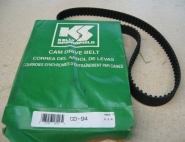 Kelly Springfield Cam Drive Belt CD-94