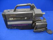 Memorex SM-1000 VHS Video Camera Recorder Camcorder 1634001