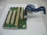 Lexmark BJ5200G02005 T522 Backplane Assembly
