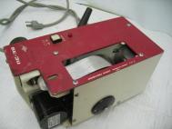 Noritsu SB-3U Film Puller (Fuji,Konica,Kodak,Mits,user)