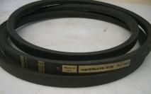 Optibelt V-Belt 77