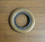 Monorail Electric. V55478 Oil Seal Ring