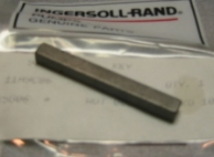 Ingersoll-Rand Pump Parts Key Coupling 58-17310-10